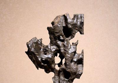Fine Large Taihu Scholars Rock (6)