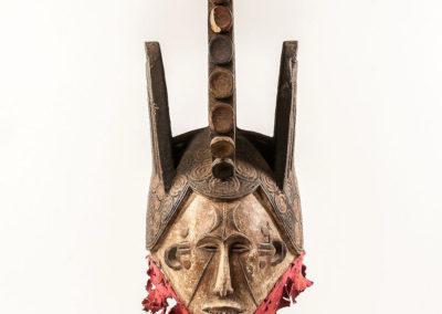 Spirit Helmet Mask (1)