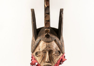 Spirit Helmet Mask (1)