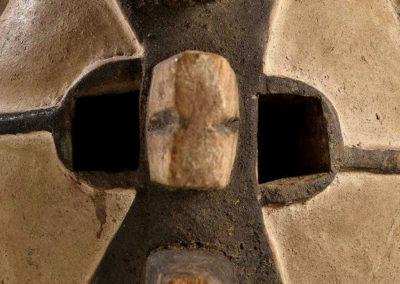 Fine Large Igbo Afikpo Mask (12)
