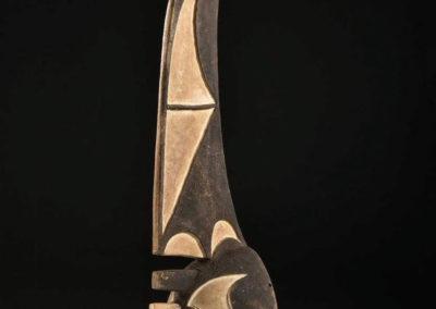 Fine Large Igbo Afikpo Mask (3)