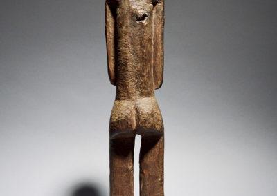 A Lobi figure (1)