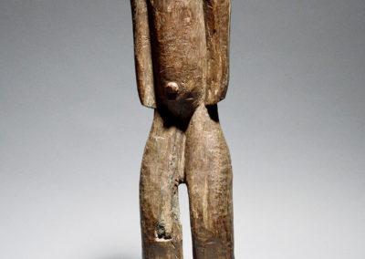 A Lobi figure (2)