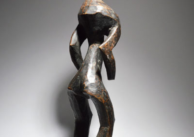 A-Mumuye-standing-female-figure2