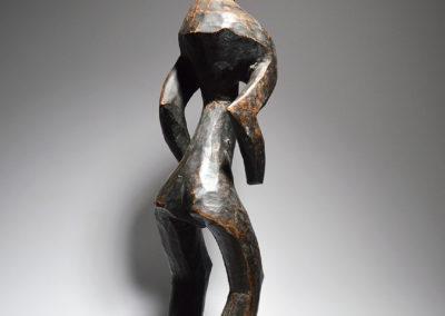 A-Mumuye-standing-female-figure2