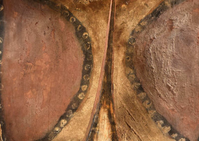 Mountains Hook Mask Bahinemo (10)