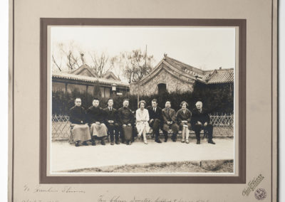 Fine-Large-Chinese-Scroll-Painting-Signed-11