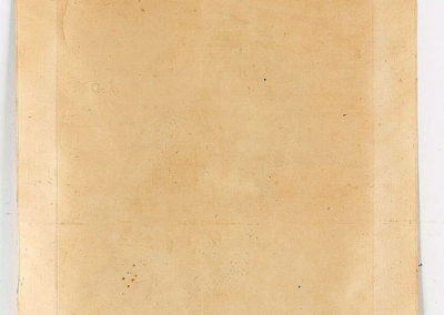 Fine-Large-Chinese-Scroll-Painting-Signed-(6)