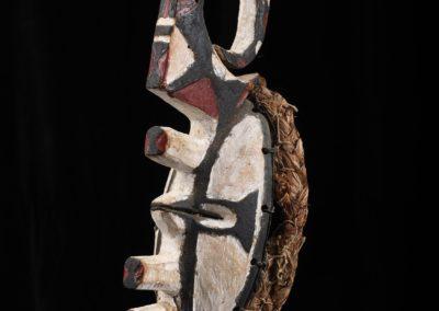 Igbo-Afikpo Mask mma ji (1)