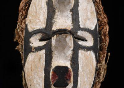 Igbo-Afikpo Mask mma ji (10)