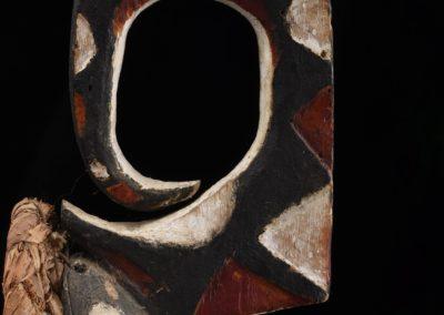 Igbo-Afikpo Mask mma ji (11)