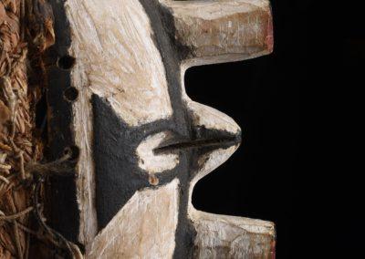 Igbo-Afikpo Mask mma ji (12)