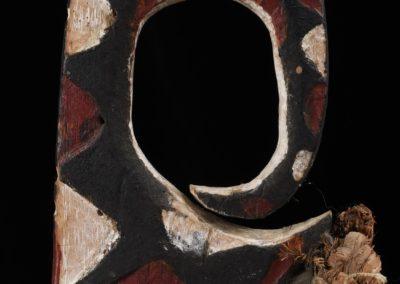Igbo-Afikpo Mask mma ji (15)