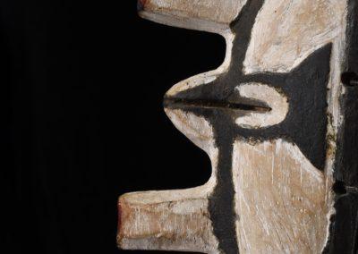 Igbo-Afikpo Mask mma ji (16)