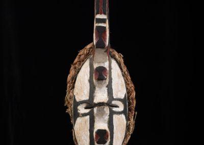 Igbo-Afikpo Mask mma ji (2)