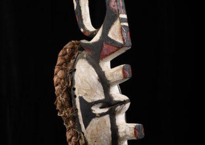 Igbo-Afikpo Mask mma ji (3)