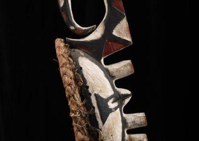 Igbo-Afikpo Mask mma ji (4)