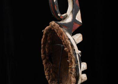 Igbo-Afikpo Mask mma ji (5)
