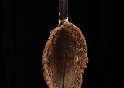 Igbo-Afikpo Mask mma ji (6)