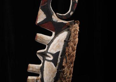 Igbo-Afikpo Mask mma ji (8)