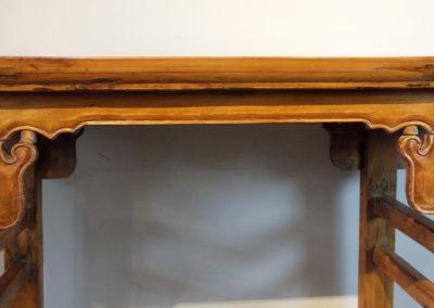 Chinese Jumu Side Table (13)