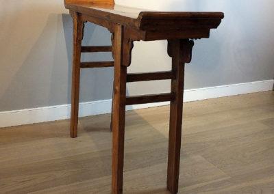 Chinese Jumu Side Table (22)