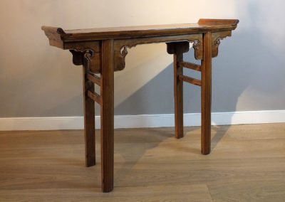 Chinese Jumu Side Table (23)