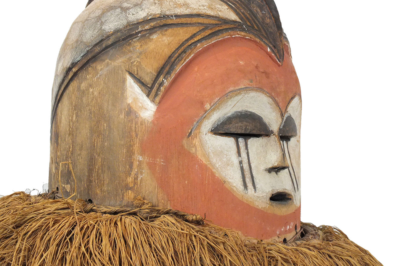 Helmet Mask Kwese (11)