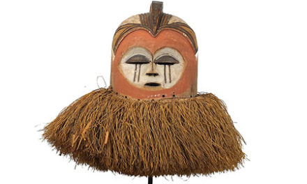 Exceptional Helmet Mask Kwese